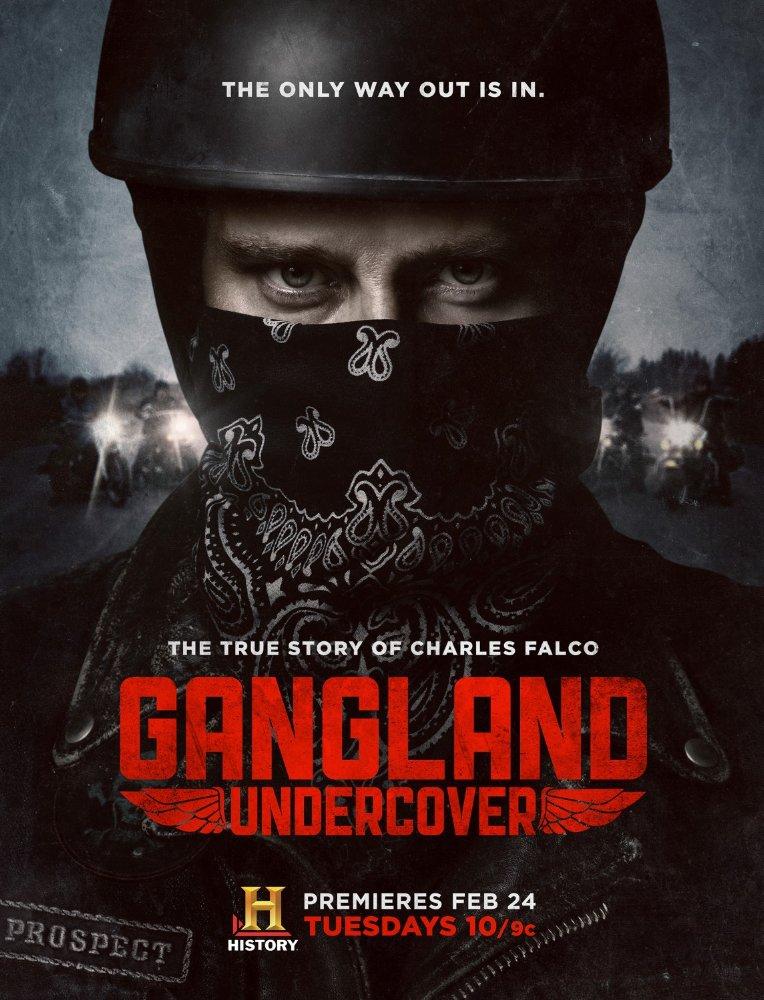 https://cdn.film-fish.comGangland Undercover