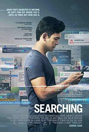 https://cdn.film-fish.comSearching