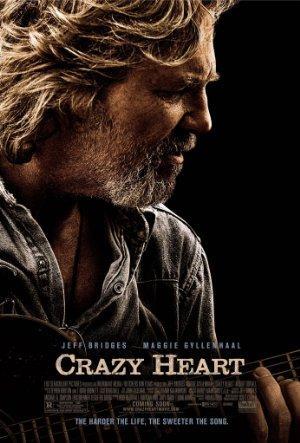https://cdn.film-fish.comCrazy Heart