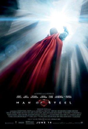https://cdn.film-fish.comMan of Steel
