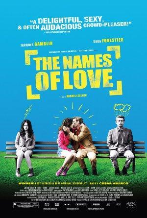 https://cdn.film-fish.comThe Names of Love