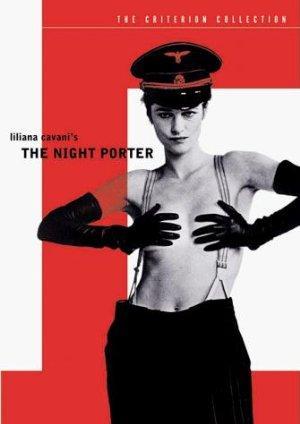 https://cdn.film-fish.comThe Night Porter