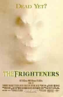 https://cdn.film-fish.comThe Frighteners