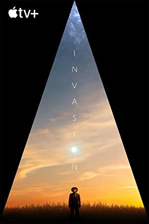 https://cdn.film-fish.comInvasion (Apple TV+)