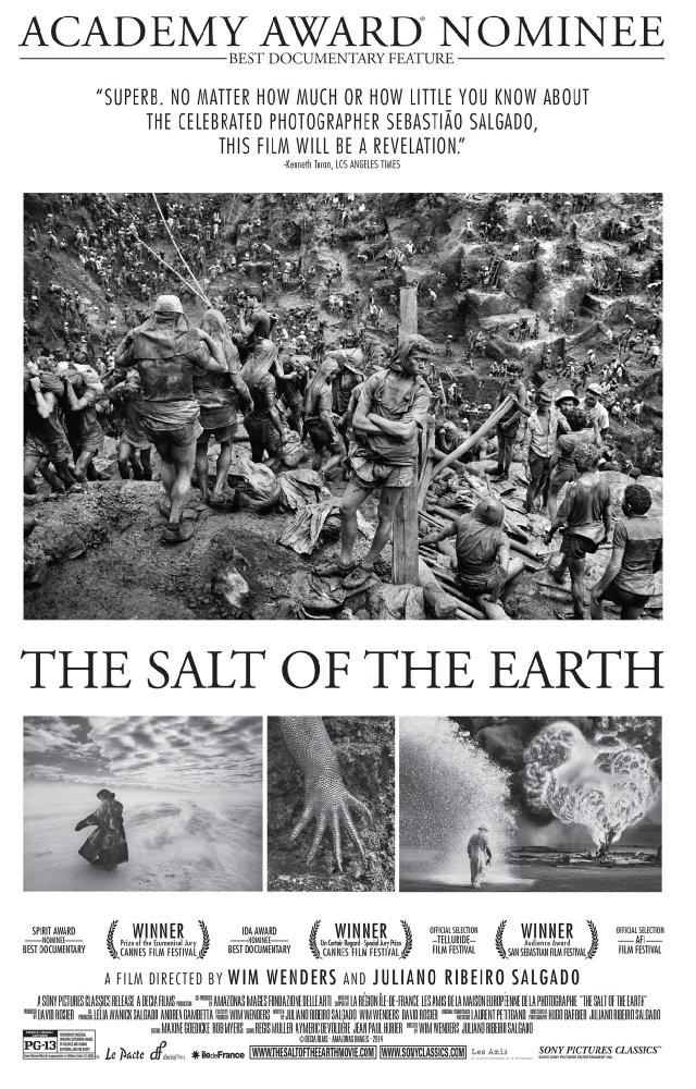 https://cdn.film-fish.comThe Salt of the Earth
