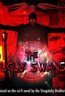 https://cdn.film-fish.comThe Ugly Swans