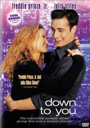 Movies Like Save The Last Dance Julia Stiles Romance