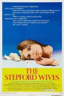 https://cdn.film-fish.comThe Stepford Wives