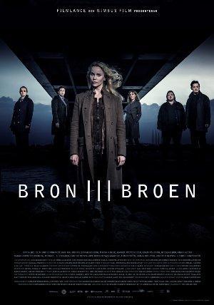 https://cdn.film-fish.comThe Bridge (Broen)