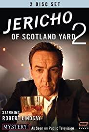 Jericho ITV