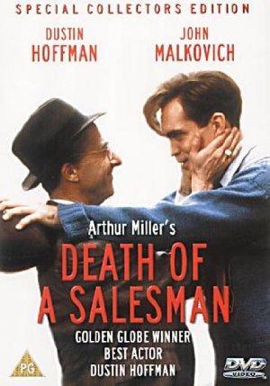 https://cdn.film-fish.comDeath of a Salesman