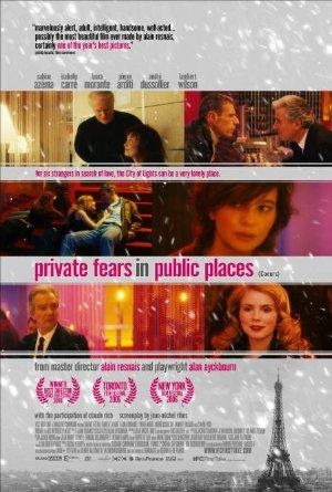 https://cdn.film-fish.comPrivate Fears in Public Places
