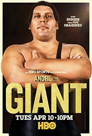 https://cdn.film-fish.comAndre the Giant