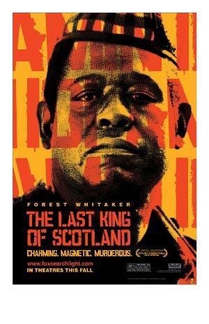 https://cdn.film-fish.comThe Last King of Scotland