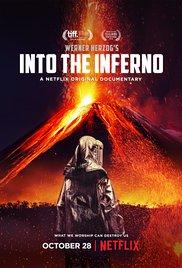 https://cdn.film-fish.comInto the Inferno