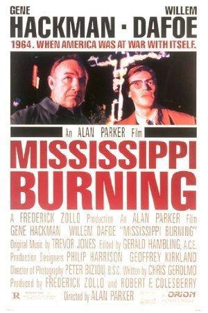 https://cdn.film-fish.comMississippi Burning