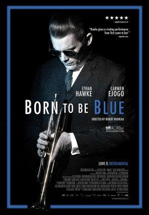 https://cdn.film-fish.comBorn to be Blue