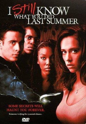 https://cdn.film-fish.comI Still Know What You Did Last Summer