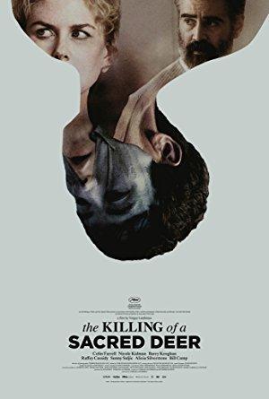 https://cdn.film-fish.comThe Killing of a Sacred Deer