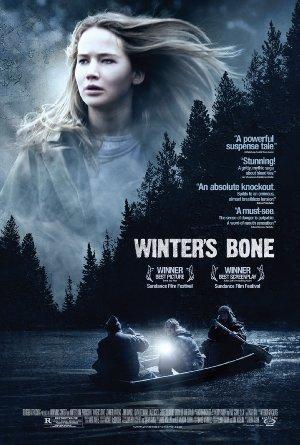 https://cdn.film-fish.comWinter's Bone