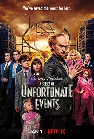 https://cdn.film-fish.comA Series of Unfortunate Events