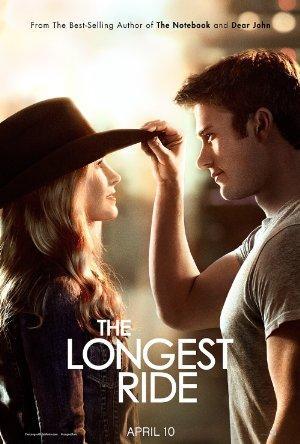 Romantic movie recommendations