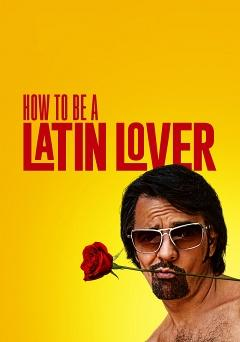 https://cdn.film-fish.comHow to Be a Latin Lover