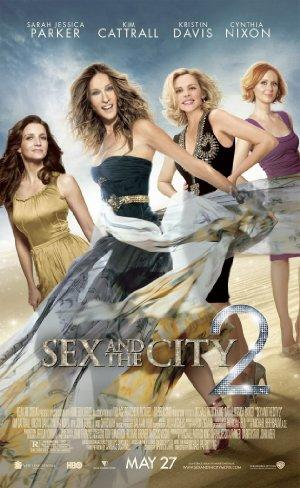 https://cdn.film-fish.comSex and the City 2