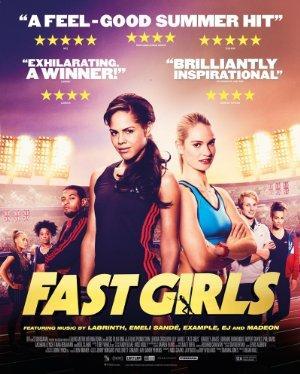 https://cdn.film-fish.comFast Girls