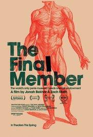 https://cdn.film-fish.comThe Final Member