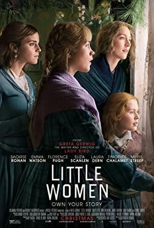 https://cdn.film-fish.comLittle Women