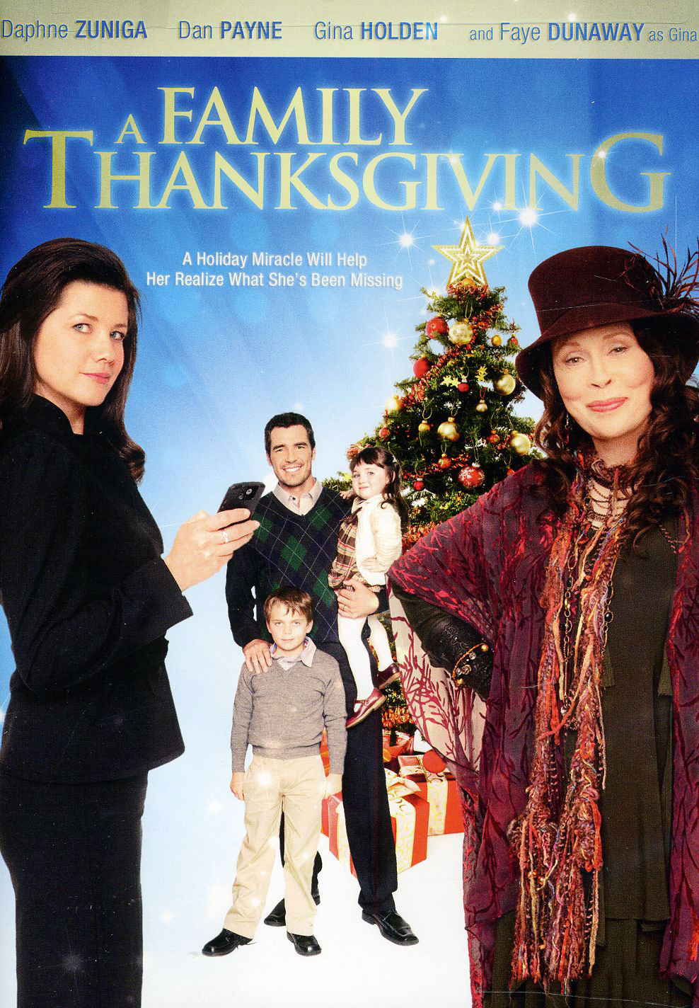 https://cdn.film-fish.comA Family Thanksgiving