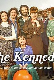 https://cdn.film-fish.comThe Kennedys (UK)