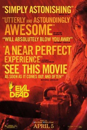 https://cdn.film-fish.comEvil Dead