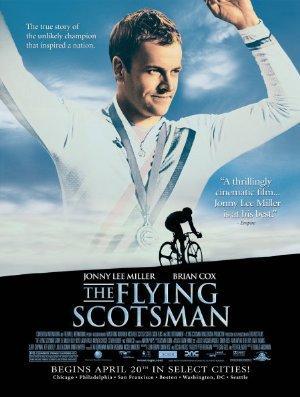 https://cdn.film-fish.comThe Flying Scotsman