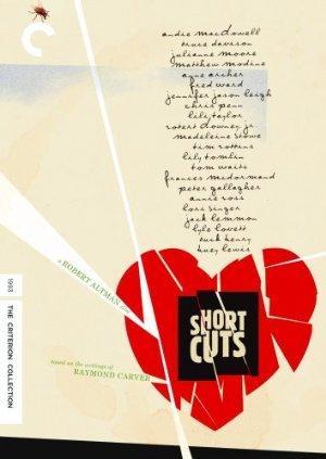 https://cdn.film-fish.comShort Cuts
