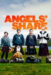https://cdn.film-fish.comThe Angels' Share