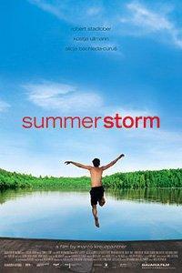 https://cdn.film-fish.comSummer Storm