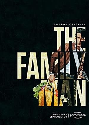 https://cdn.film-fish.comThe Family Man