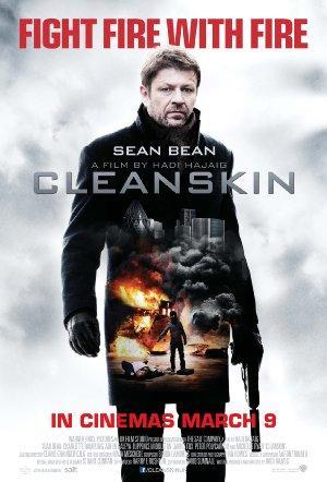 https://cdn.film-fish.comCleanskin