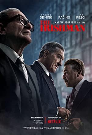 https://cdn.film-fish.comThe Irishman