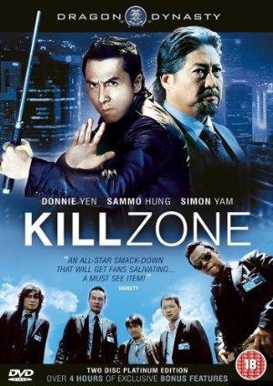 https://cdn.film-fish.comSPL: Kill Zone
