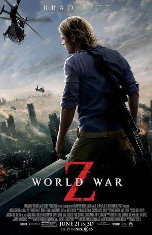 https://cdn.film-fish.comWorld War Z