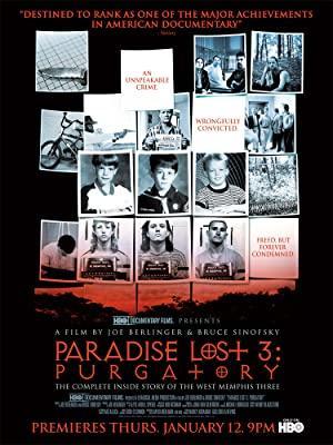 https://cdn.film-fish.comParadise Lost 3: Purgatory
