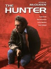 https://cdn.film-fish.comThe Hunter