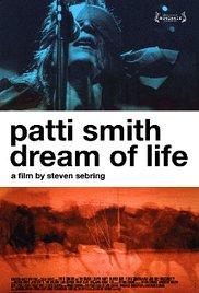 https://cdn.film-fish.comPatti Smith: Dream of Life