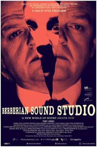 https://cdn.film-fish.comBerberian Sound Studio