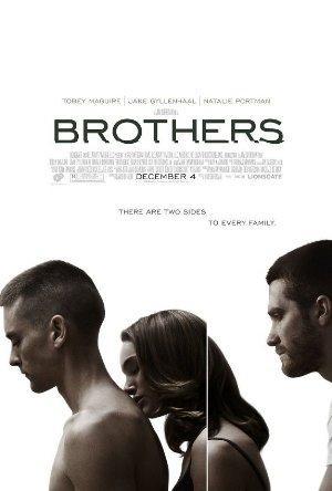 https://cdn.film-fish.comBrothers