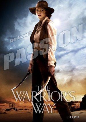 https://cdn.film-fish.comThe Warrior's Way