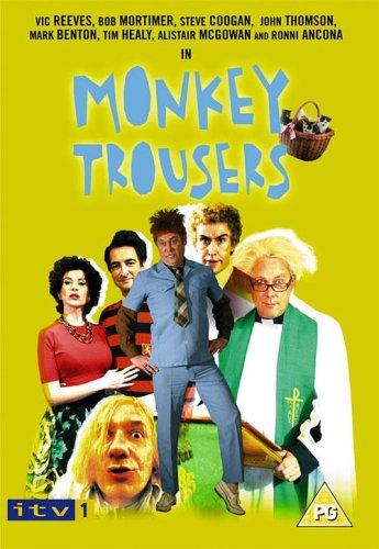 https://cdn.film-fish.comMonkey Trousers